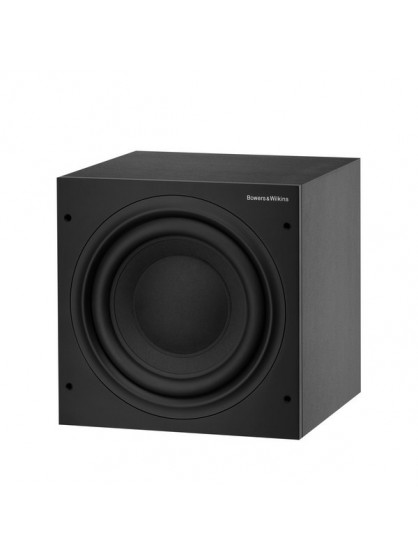 Subwoofer Bowers & Wilkins ASW610 - 1