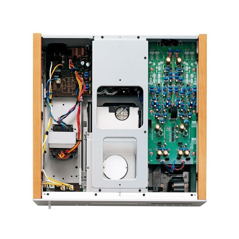 Lector de CD Yamaha CD-S1000 - 5