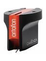 Cápsula de bobina móvil Ortofon MC Cadenza Red - 3