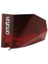 Aguja Ortofon Stylus 2M Red - 1