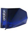 Aguja Ortofon Stylus 2M Blue - 1