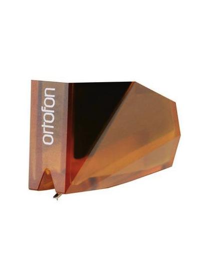 Aguja Ortofon Stylus 2M Bronze - 1