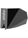Aguja Ortofon Stylus 2M Black - 1