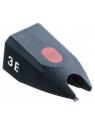 Aguja Ortofon Stylus 3E - 1