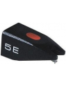 Aguja Ortofon Stylus 5E - 1