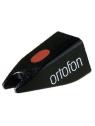 Aguja Ortofon Stylus 30 - 1