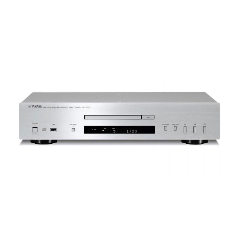 Lector de CD Yamaha CD-S700 - 2