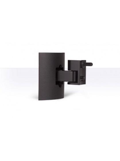 Soporte de techo/pared Bose UB-20 Serie II - 1