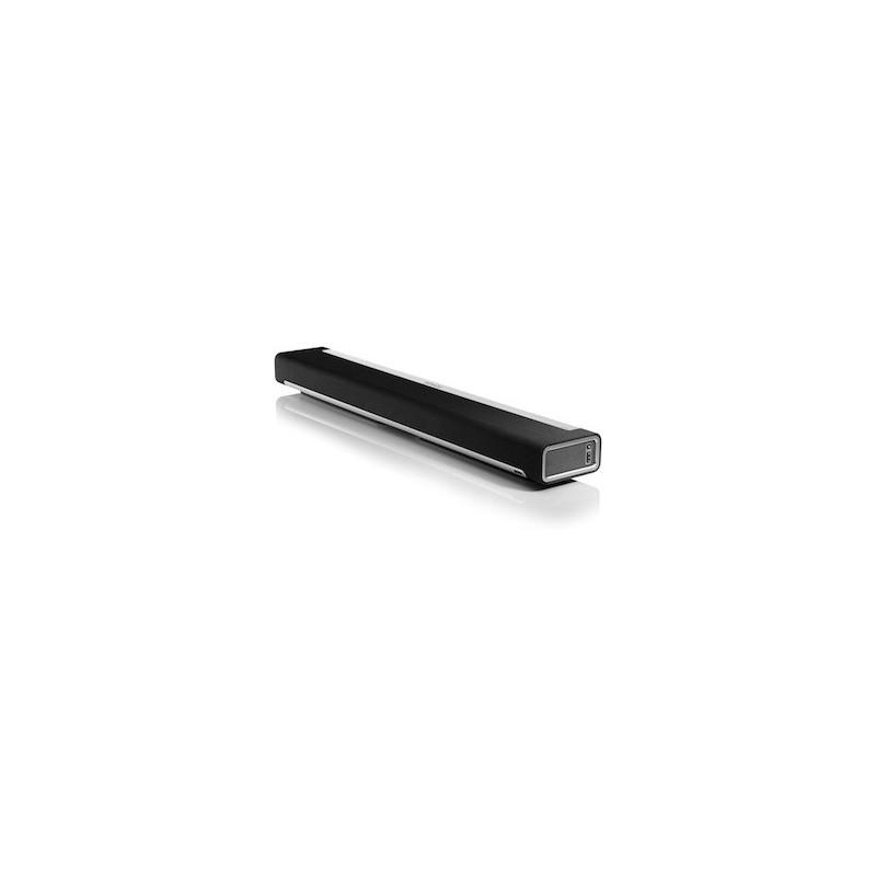 Barra de sonido SONOS Playbar - 1