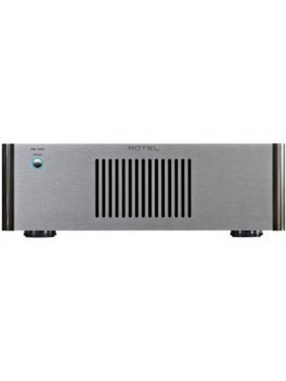 Etapa de potencia multicanal Rotel RMB-1555 - 1