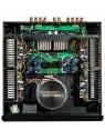 Etapa de potencia multicanal Rotel RMB-1555 - 4