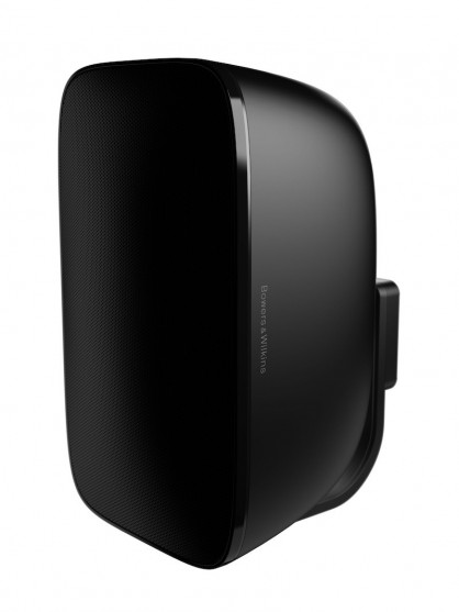 Altavoces Bowers & Wilkins AM-1 - 1