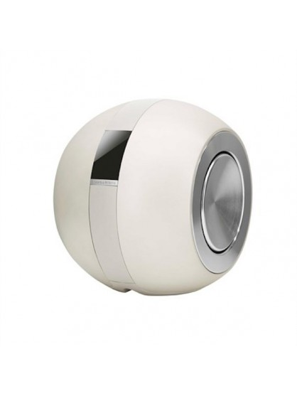 Subwoofer Bowers & Wilkins PV1-D - 1