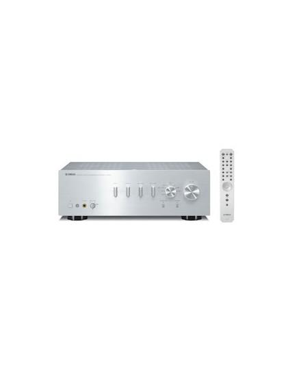 Amplificador integrado Yamaha A-S701 - 1
