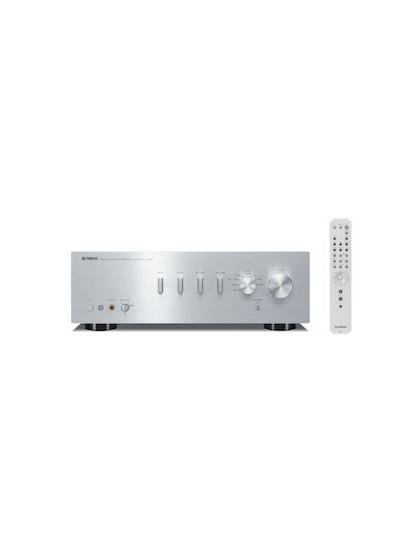 Amplificador integrado Yamaha A-S501 - 1