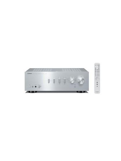 Amplificador integrado Yamaha A-S301 - 1