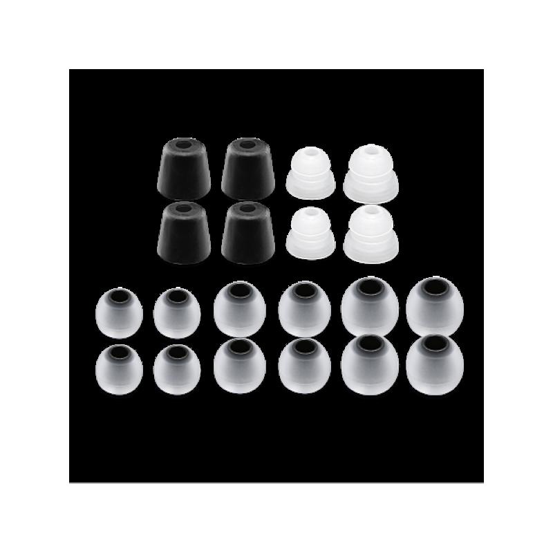 Auriculares RHA T20 v2 - 5