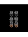 Auriculares RHA T20 v2 - 3