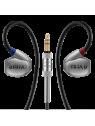 Auriculares RHA T20 v2 - 1