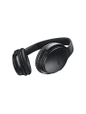 Auriculares Bose QuietComfort 35 Wireless Serie II - 2