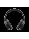 Auriculares Bose QuietComfort 35 Wireless Serie II - 4