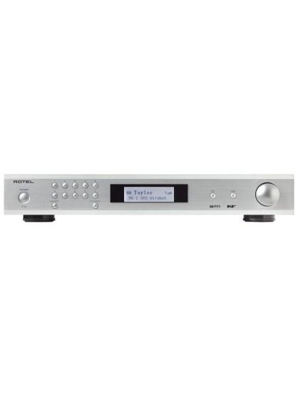 Sintonizador Rotel T11 - 1