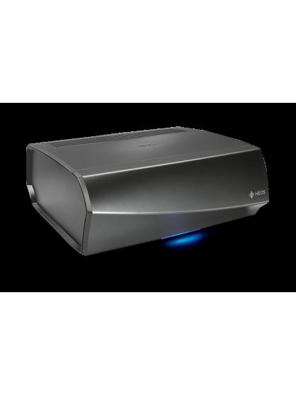 Amplificador inalámbrico Denon HEOS AMP HS2 - 1