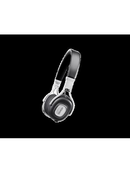 Auriculares Denon AH-MM200 - 1