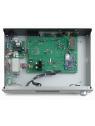 Reproductor de audio en red Rotel T14 - 6
