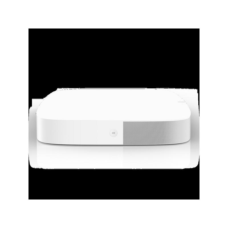 Base de sonido SONOS Playbase - 2