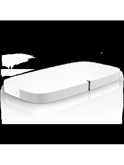 Base de sonido SONOS Playbase - 1