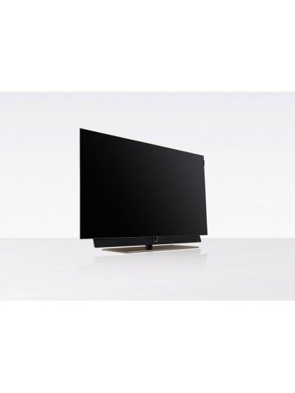 Televisor Loewe bild 5.55 OLED SET - 1