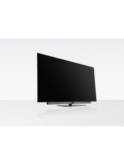 Televisor Loewe bild 3.55 OLED - 1