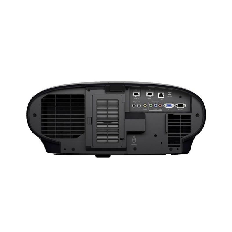 Proyector Epson EH-LS10500 - 3