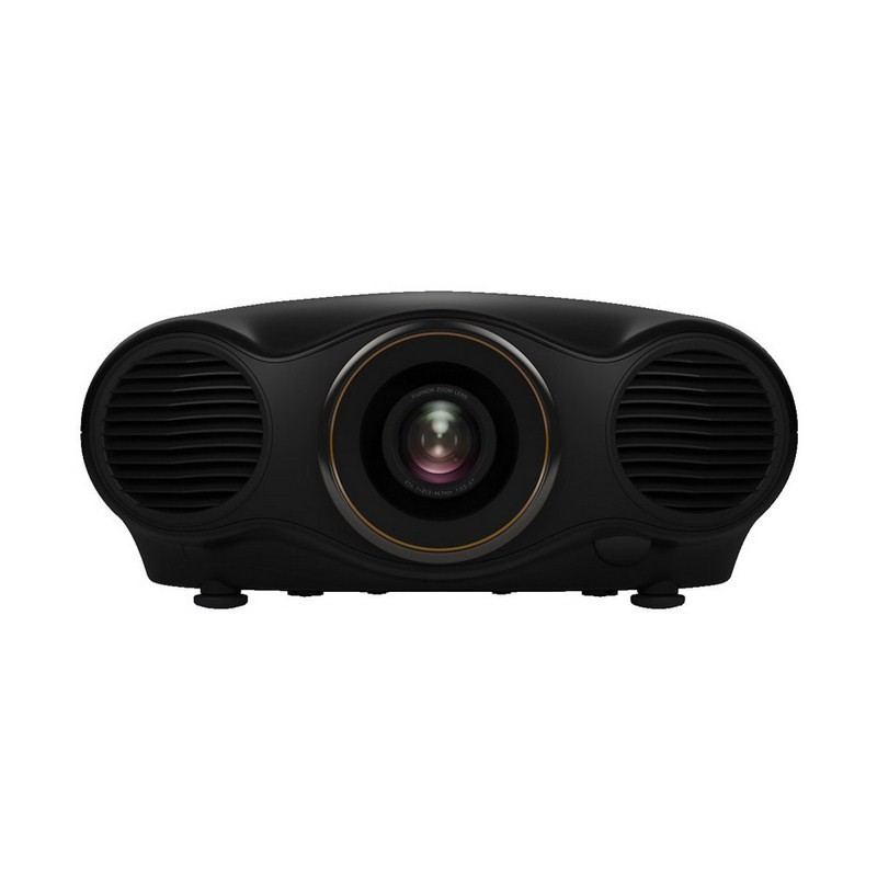 Proyector Epson EH-LS10500 - 1
