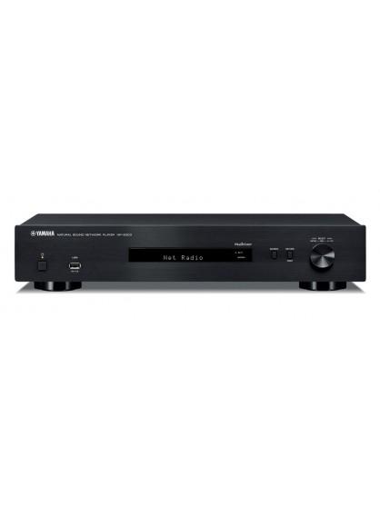 Reproductor de audio en red Yamaha NP-S303 - 1