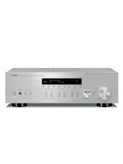 Receptor estéreo Network Yamaha R-N303D - 1