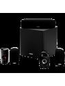 Conjunto de altavoces 5.1 Polk Audio TL 1600 - 1