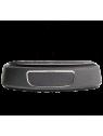 Barra de sonido Polk Audio MagniFi Mini - 2