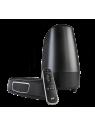 Barra de sonido Polk Audio MagniFi Mini - 5
