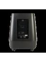 Barra de sonido Polk Audio MagniFi Max - 3