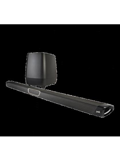 Barra de sonido Polk Audio MagniFi Max - 1