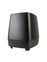 Conjunto de altavoces 5.1 Polk Audio MagniFi Max SR - 2
