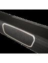 Conjunto de altavoces 5.1 Polk Audio MagniFi Max SR - 3