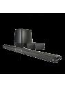 Conjunto de altavoces 5.1 Polk Audio MagniFi Max SR - 1