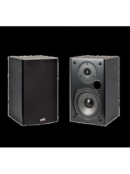 Altavoces Polk Audio T15 - 1