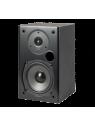 Altavoces Polk Audio T15 - 2