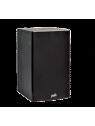 Altavoces Polk Audio T15 - 3