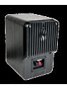 Altavoces Polk Audio S15e - 4