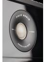 Altavoces Polk Audio S15e - 6